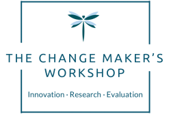 The Change Maker's Workshop