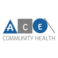 ACE Community Health