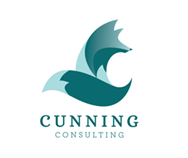 Cunning Consulting